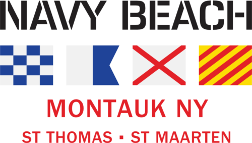 Navy Beach St. Thomas and St. Maarten Coming Soon