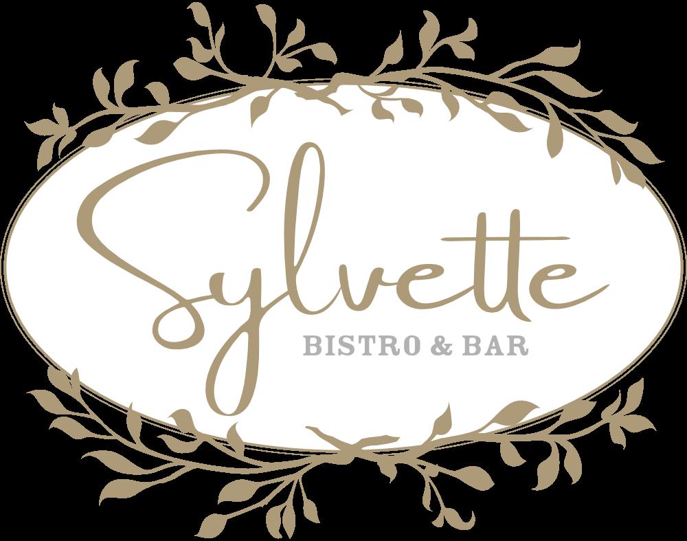 Sylvette Bistro logo